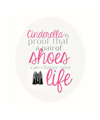 wedding shoes quotes https i pinimg 736x 2a a3 71 2aa3719ae5fe029