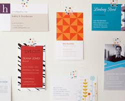 Hometown Business Card Design Stylish Designs You Customize Office
