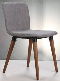 Light Dining Chairs Dining Chairs Amusing Light Grey Dining Chairs Light Grey Dining
