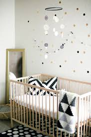 Nursery Room Decoration Ideas 75 Creative Baby Room Themes Shutterfly