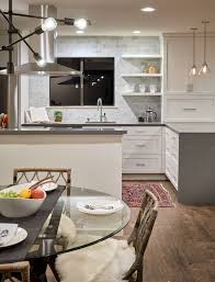 Kitchen Lighting Guide Kitchen Lighting Guide Insider Tips To Make Your Kitchen Shine