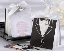 wedding gift ideas for and groom 42 best wedding gifts for images on wedding