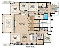 custom home building plans custom home builder design software cad pro