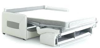 canapé lit avec rangement canape lit avec rangement lit 1 place avec rangement canape lit 1