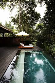 160 best piscina pedra hijau images on pinterest architecture 160 best piscina pedra hijau images on pinterest architecture swimming pools and gardens