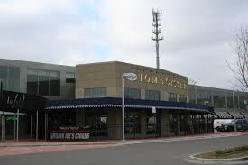 Commercial Awnings Prices Commercial Awnings Storefront And Metal Standing Awnings