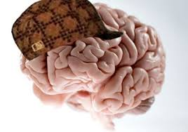 Scumbag Brain Meme Generator - scumbag brain meme generator imgflip