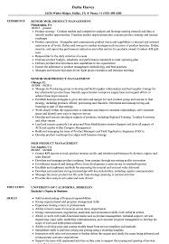 Resume Sle by Photo Editor Resume Sle Sle Bill Collector Cover Letter Adoption
