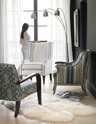 Chair Factory Falls Updated Classics U0026 Trendy Transitional Home Furnishings Sam Moore