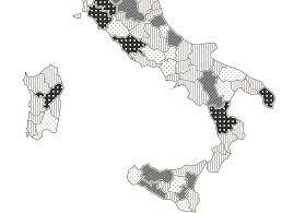 Js Map Textures Js
