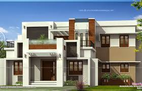 4 bedroom house plans single story google search house darts design com house contemporary plans flat roof floor one
