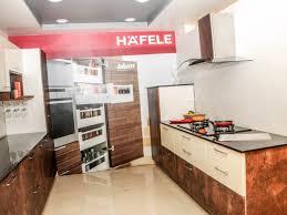 Kitchen Cabinet Accessories by Kitchen Cabinet Accessories South Africa Tags Kitchen Cabinet