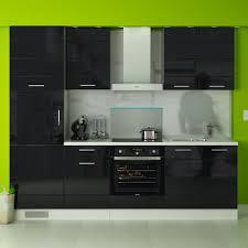 cuisine kit pas cher cuisine pas cher noir element mural cuisine pas cher cbel cuisines