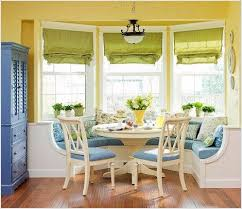 Windowseat Inspiration Kitchen Window Seat Ideas Really Encourage Bay Window