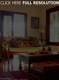 home and floor decor home decor indian style best decoration ideas for you