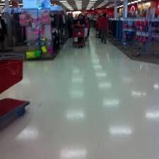 target turlock black friday target department stores 60 smithfield blvd plattsburgh ny
