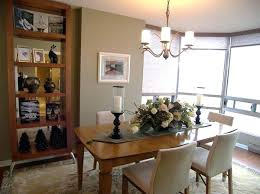 dining room centerpiece ideas dining table centerpiece ideas pictures centerpieces contemporary