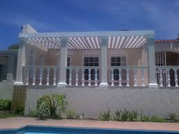 Patio Awnings Cape Town Popular Canvas