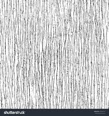 White Oak Texture Seamless Weathered Wood Texture Grunge Background Vector Stock Vector