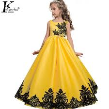 new years dresses for kids 2018 2017 new christmas dress kids dresses for clothes