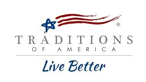 traditions of america traditions of branding design