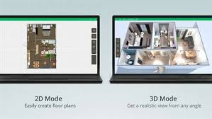Home Design 3d Play Store Get Planner 5d Home U0026 Interior Design Microsoft Store
