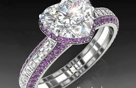 wedding rings in jamaica trendy design of diamond wedding rings for men awesome wedding