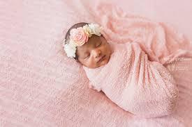 Newborn Photography Brisbane Newborn Photography Criselle Newborn Session Newborn