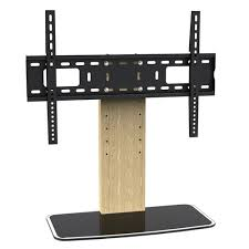 tv stand manufacturer from chennai