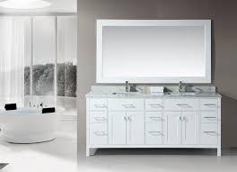 bathrooms design double sink bathroom vanity dimensions classic