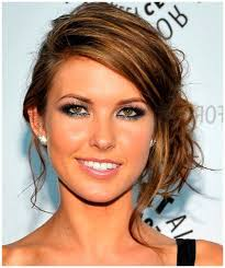 hairstyles for wedding guests beautiful photos of wedding guest hairstyles with bangs elite