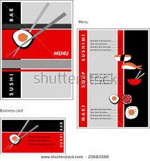 Designs Of Menu Card Menu Card Designs New Menudo Members Is Colozzi Open On Easter