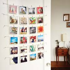 37 awesome diy wall ideas for diy projects for