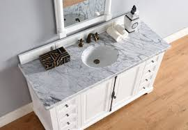 Bathroom Vanity Bases by James Martin Furniture Providence 60