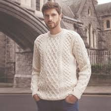 53 best knits for guys images on pinterest knits ireland and