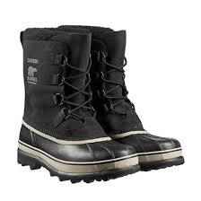 womens ugg boots kmart best winter boots for cheapism