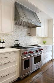 Kitchen With Subway Tile Backsplash Tile Backsplash For Kitchen Kitchen Wall Tile Ideas Subway Tile
