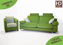 canap bordeaux canape bordeaux coloris vert fabricant de canapé en cuir sur