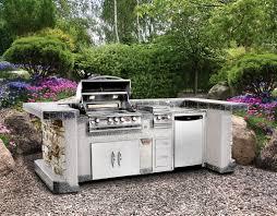 outdoor modular kitchen kits kitchen decor design ideas
