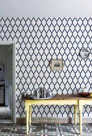 Farbe Stimmung Schlafzimmer Farbe Be Kennen Stilvoll Wohnen Mit Farbe Farbratgeber
