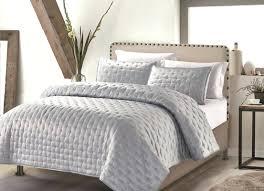 Coverlet Bedding Sets Bed Coverlet Sets Bedding King And Queen Coverlet Set Item Bedding