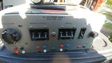 Dc Bench Power Supplies - bench power supply ebay