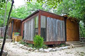 Cabana House by Tiny House Cabana Coldwater Gardenscoldwater Gardens Coldwater