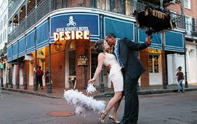 Wedding Venues In New Orleans New Orleans Weddings My Wedding In New Orleans