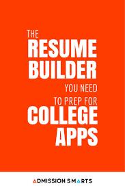 Resume Now Builder Best 25 My Resume Builder Ideas On Pinterest Resume Resume