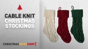 knit christmas top 10 cable knit christmas ideas sherrydc crochet cable
