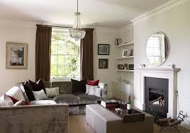 england interior design design decorating contemporary to england