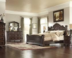 luxury bedroom furniture for sale 17 best bedroom ideas images on pinterest bedroom suites