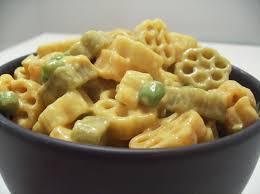 exploits of a vegan wannabe blog archive 2 18 vegan mac n cheese