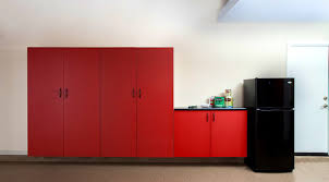 Home Depot Kitchen Cabinets Canada Piquancy Replacing Kitchen Cabinets Tags Kitchen Cabinets Outlet